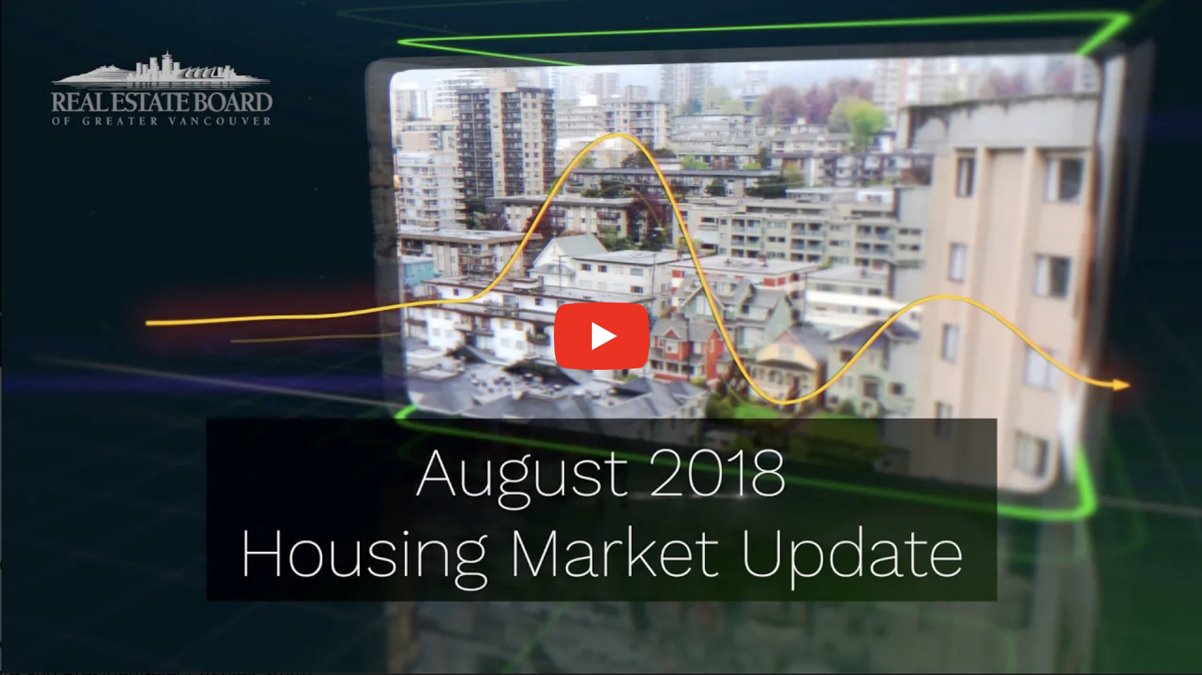 August 2018 Market Insight