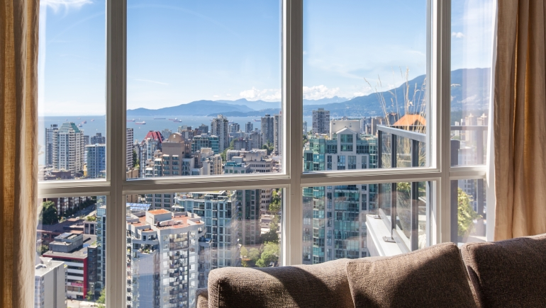 Resources for landlords, tenants and property managers in Greater Vancouver