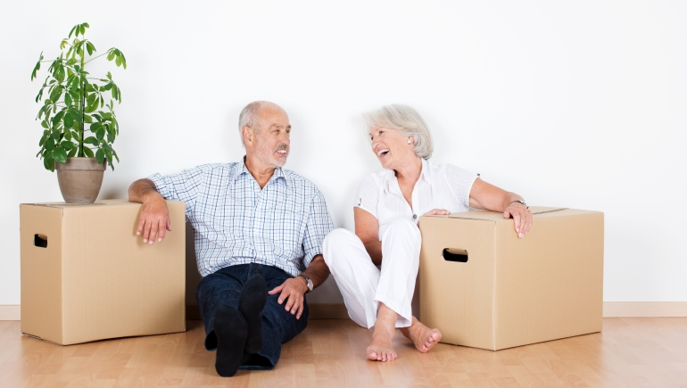 Buildings for adults - age restriction bylaws