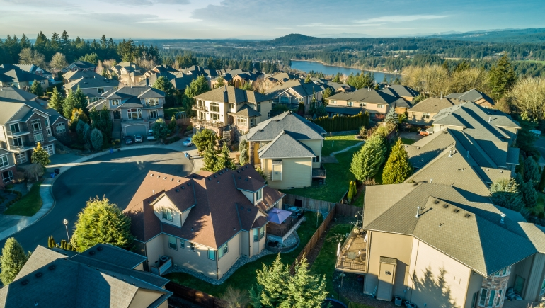 How to navigate today's housing market given COVID-19 concerns
