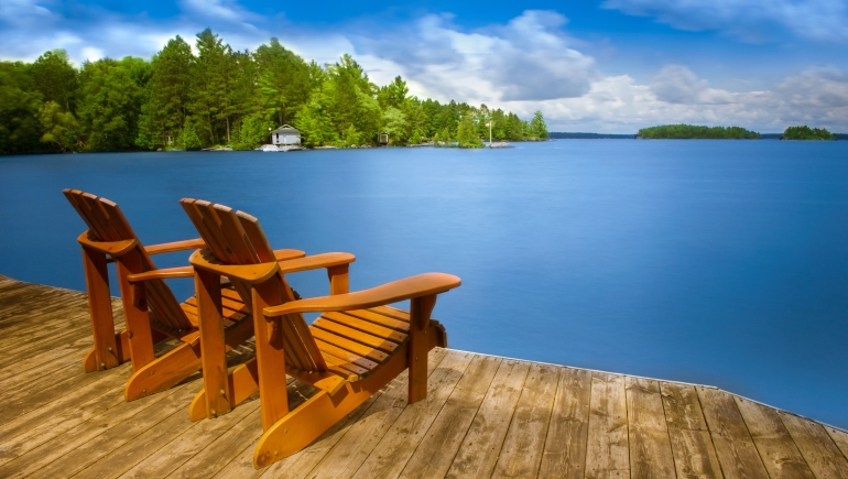 What are the tax implications of buying a vacation home?