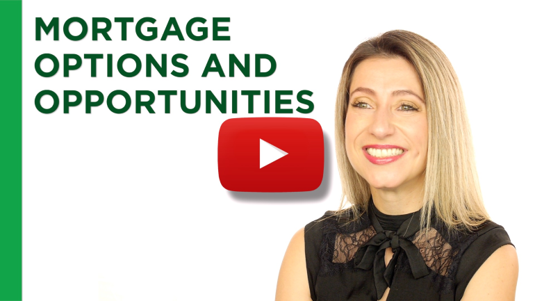 Watch part two in our video chat with Mortgage Broker Angela Calla